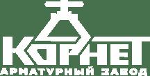ООО «Корнет»