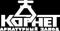 LogoKornet_w_350